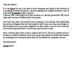 letter of intent for a job unique b