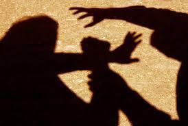 На Житомирщині підозрюваного у замаху на зґвалтування малолітньої взяли під  варту - News DKS - Новости и инфо Житомира