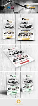 Alien Gear Holsters Car Decal Sticker Glossy White 7 1 4 X 7 1 4 W Sticker Decals Stickers