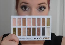 la colors makeup tutorial saubhaya makeup