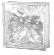 090415004984 upc decora glass block 8