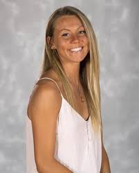 Maria Smith - Women's Cross Country - Marist College Athletics