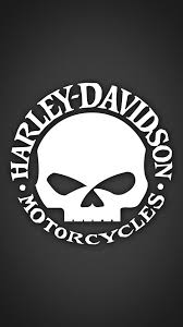 harley davidson willie g wallpaper 53