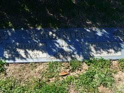 Hilda Wagner Munster (1894-1984) - Find A Grave Memorial