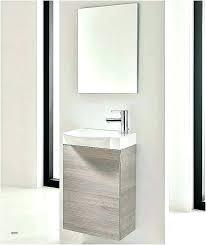bathroom ideas grey tiles floor design