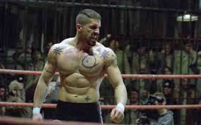 scott adkins yuri boyka training and