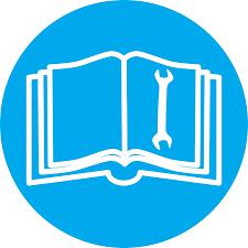 Manual para la coordinación de actividades empresariales de ...