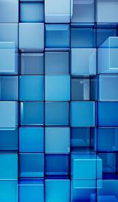 alcatel pixi 4 7 wallpapers hd