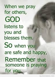 top prayer quotes images sayings and hd