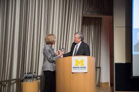 Tenth anniversary symposium and 2017 Taubman Prize ceremony for ...