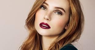 best eye makeup for green eyes l
