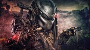 alien vs predator aliens