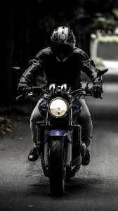 motorcycle backgrounds for phones on