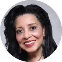 Dr. Claudia Johnson, MD, Chicago, IL   Gastroenterologist