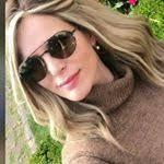 Sara Mintz Facebook, Twitter & MySpace on PeekYou