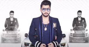 songs bilal saeed twelve