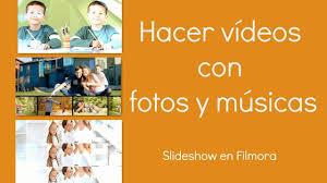 Como Hacer Tu Video De Cumpleanos Online Y Gratis