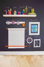 Smart Kids Room Design Ideas Let S Make Learning Fun Guest Post Epic Mommy Adventures