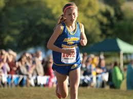 Txrunning.com Top Recruits -#2 Abby Gray