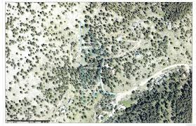 0 Wagonwheel Gap Rd, Boulder, CO 80302 | MLS# 9796730 | Redfin