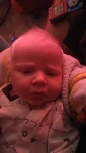 Gunnar Wesley Nelson   Births   bhpioneer.com