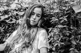 Isolation Drills: Sophie Coran - Magnet Magazine