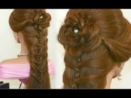 hairstyle jura dailymotion you