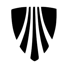 Trek Logo Vinyl Decal Sticker
