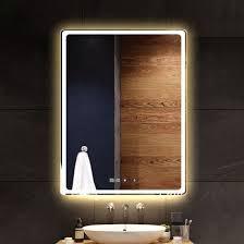 china multi functions smart led light
