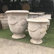 terracotta pots large for sydney