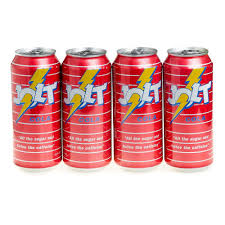 energy drink 16 oz cans