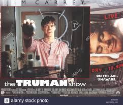 The Truman Show Film Stock Photos & The Truman Show Film Stock ...