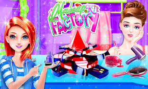 magic fairy beauty game apk