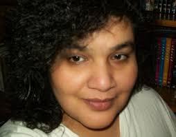 Priscilla Griffin - Address, Phone Number, Public Records | Radaris