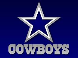 dallas cowboys dallas cowboys wallpaper