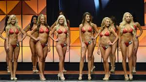 Miss Hooters International Pageant 2019 Contestants | Heavy.com