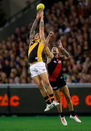 Aaron Edwards | Australian football, Rugby players, Sport man