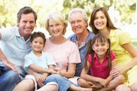 Influenza Information - Mayo Clinic Health System