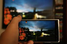 mirror your device s screen wirelessly