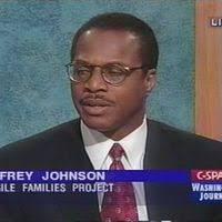 Jeffery Johnson   C-SPAN.org