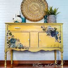 Rub On Transfers For Furniture Furniture Decals Redesign Etsy In 2020 Painted Furniture Decoupage Furniture Paint Furniture