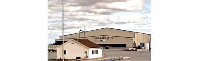 History Of Adams Land Co in Leachville, AR