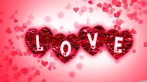 صور رومانسيه عن الحب