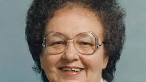 Marilyn Elaine (Johnson) Harms | News Break