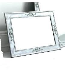 36 48 mirror photoal info