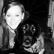Abby Bowman (@Abby_Bowman_) | Twitter