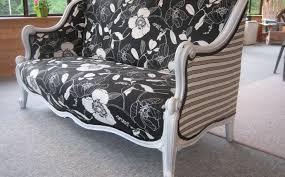 antique chairs appraisal antique