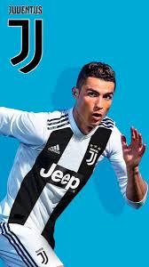 خلفيات كرستيانو رونالدو 2018 Hd Crstiano Ronaldo Ronaldo