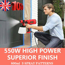 Wagner Woodperfect Fence Sprayer For Sale Online Ebay