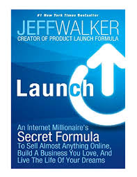 PDF) Launch: An Internet Millionaire's Secret Formula to Sell Almost  Anything Online, Build a Business You Love, and Live the Life of Your  Dreams | katha rina76 - Academia.edu